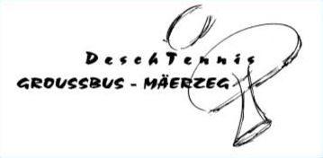 DT Groussbus-Mäerzeg